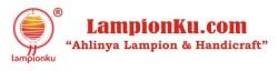 Jual LAMPION Grosir-PENGRAJIN Membuat Lampion-Harga MURAH-TOKO Online Chinese Lantern