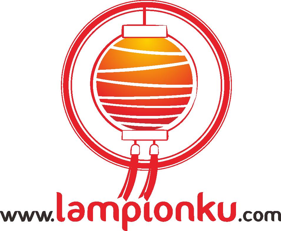 Lampionku.com | Pusat Kerajinan LAMPION Nomor 1 di Indonesia