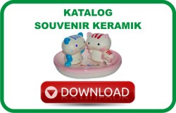 Icon Download Katalog Keramik Souvenir