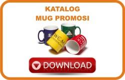 Icon Download Katalog Mug Promosi