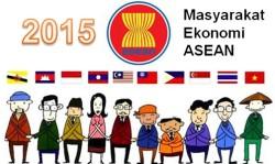 LampionKu.com & Masyarakat-Ekonomi-Asean-Tantangan-Indonesia-2015