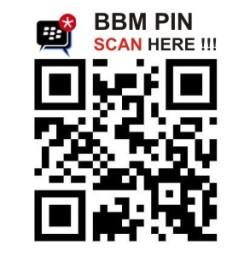 LampionKu PIN BBM