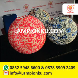 l-101-jual-lampion-bahan-kain-batik-murah-di-malang