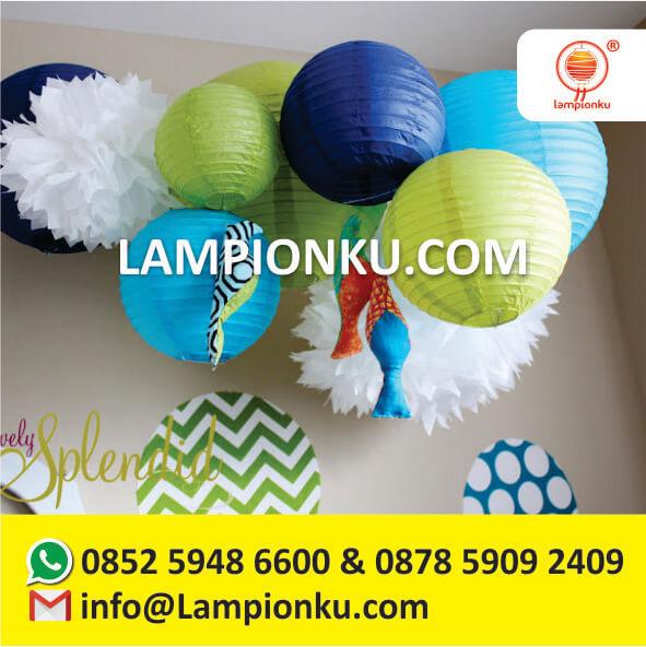l-102-jual-lampion-bulat-gantung-murah-di-jakarta