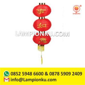 l-113-harga-lampu-lampion-gantung-china-imlek-tumpuk-susun-3