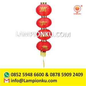 l-112-jual-lampion-gantung-china-imlek-tumpuk-susun-4-di-jakarta-malang-surabaya-medan