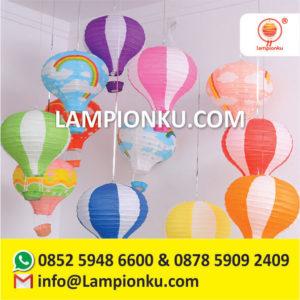 l-114-grosir-lampion-murah-surabaya-jakarta-balon-udara