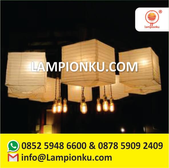 l-202-jual-lampu-lampion-kotak-jepang