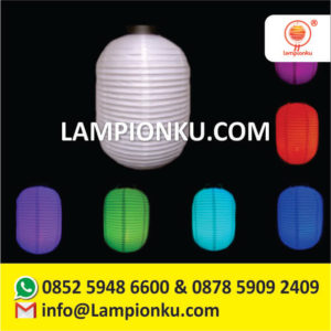 l-302-jual-lampu-lampion-online-kapsul-hias-aneka-warna