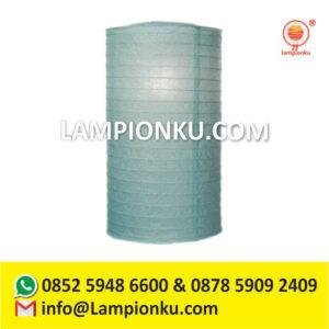 l-305-jual-lampion-gantung-tabung-silinder-di-semarang-salatiga-sidoarjo-solo
