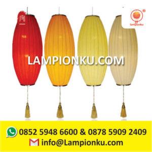 lh-102-harga-lampu-gantung-hias-samarinda