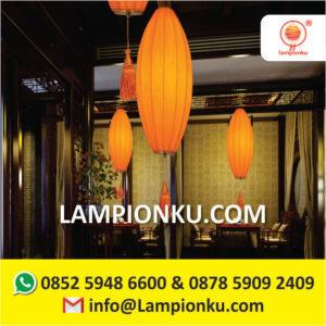 lh-102-jual-lampu-gantung-hias-online-samarinda