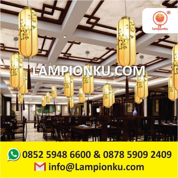 lh-103-kerajinan-lampu-hias-palembang