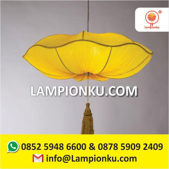 lh-104-jual-lampu-hias-lampu-kamar-palembang