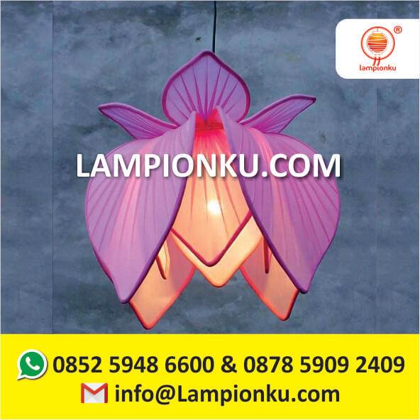 lh-105-toko-lampu-gantung-hias-restoran-murah-jakarta