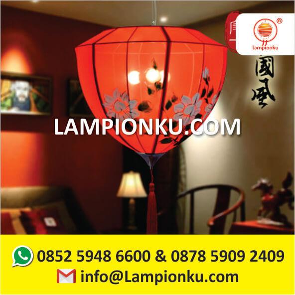 lh-106-jual-lampu-lampion-hias-minimalis-kota-denpasar