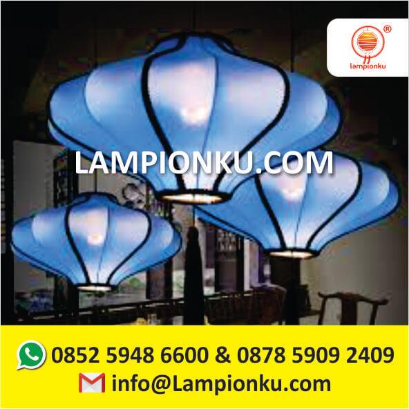 lh-107-kerajinan-lampu-lampion-hias-bandung