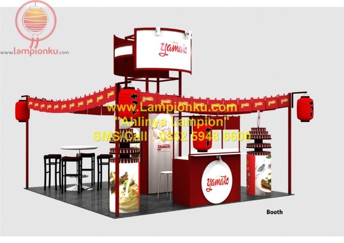 Lampionku.com - Lampion JEPANG untuk Cafe dan Restoran, HP: 0852 5948 6600.