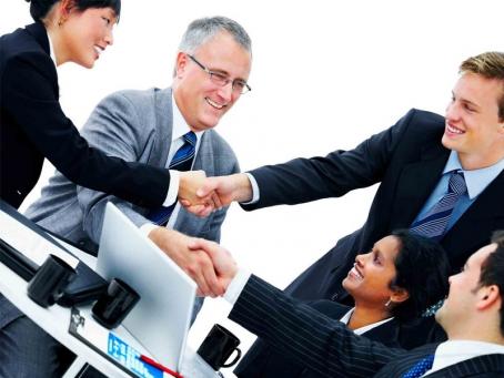 LampionKu.com Peluang Kerjasama Bisnis, Tender dan Reseller