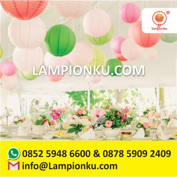 l-102-harga-lampion-gantung-murah-bulat-untuk-pesta-pernikahan-wedding-party