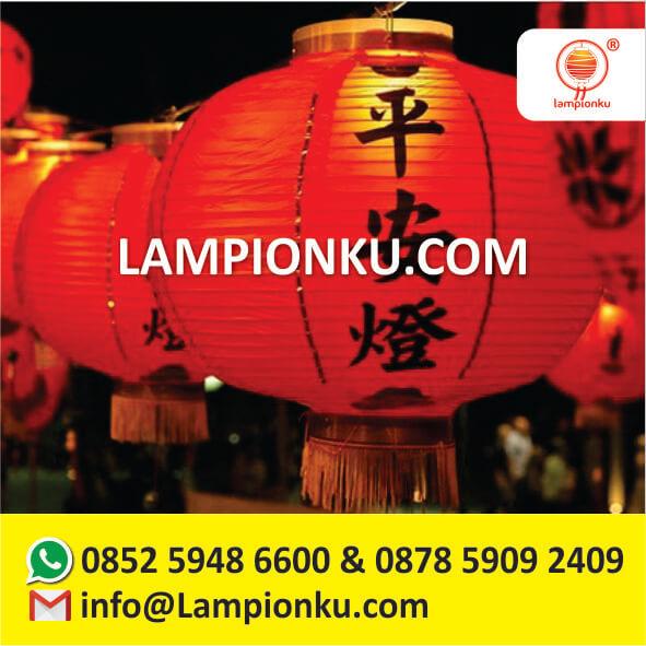 l-106-pengrajin-lampion-china-di-bandung-bali-denpasar