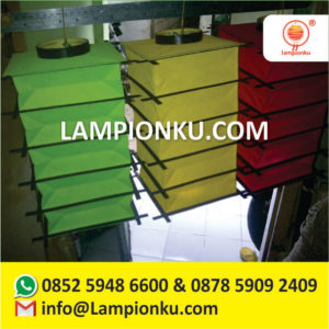 l-203-jual-lampion-kotak-jepang-bambu-luar-harga-termurah-di-malang