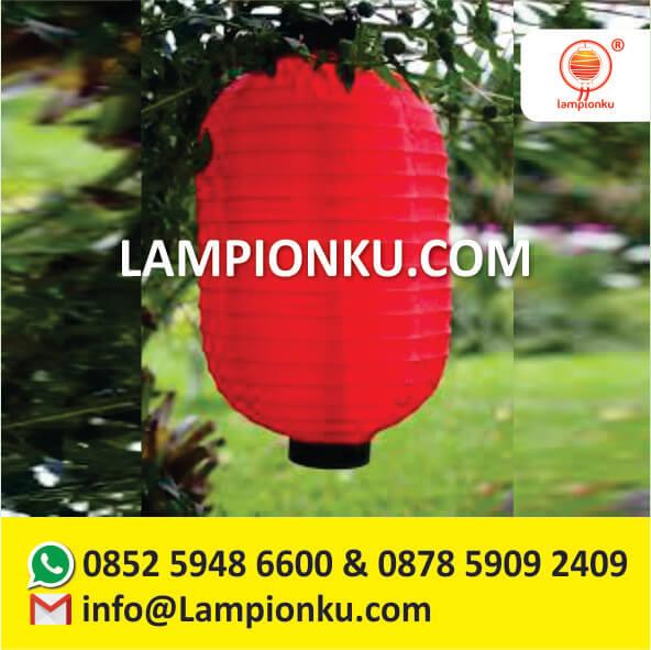 l-302-jual-lampion-imlek-kapsul-online
