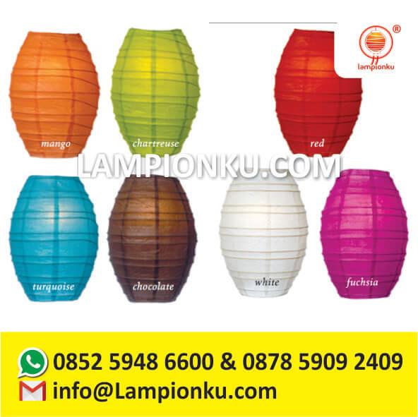 l-303-pengrajin-jual-lampion-oval-murah-di-surabaya
