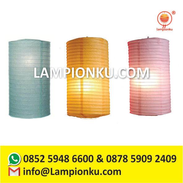 l-305-produsen-lampu-lampion-jogja-tabung-silinder-kertas-dan-kain