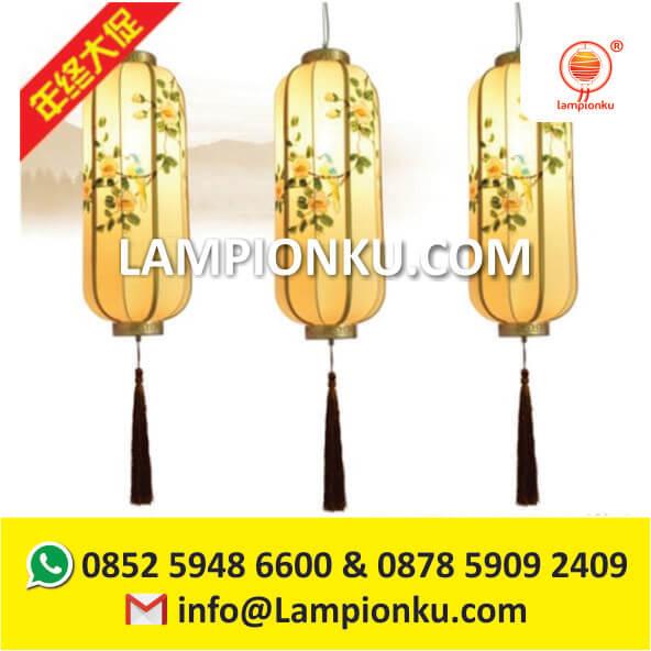 lh-103-harga-lampu-hias-pekanbaru