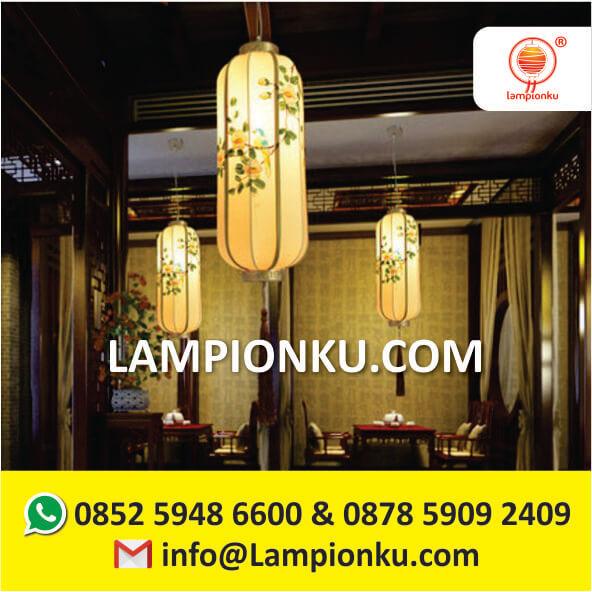 lh-103-lampu-hias-minimalis-surabaya