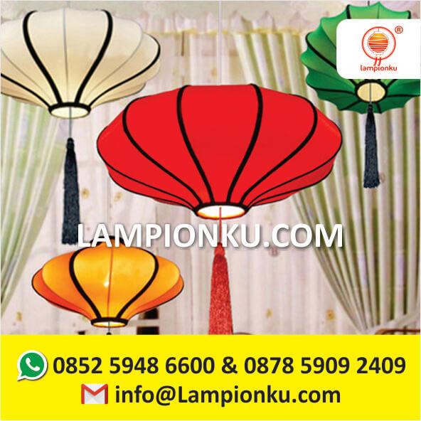 lh-107-pengrajin-lampion-lampu-hias-bekasi