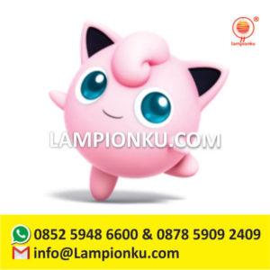 pabrik-lampion-karakter-pokemon-go-jigglypuff-jakarta