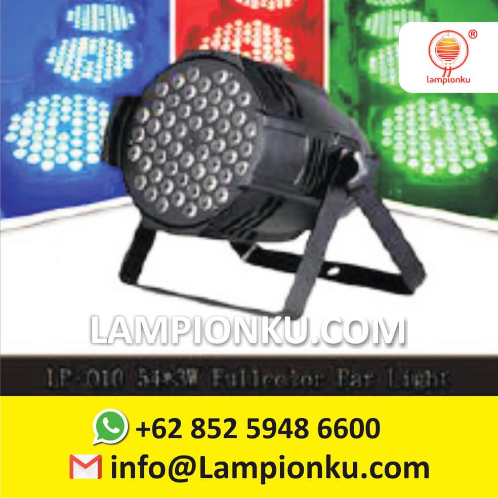 Harga Lampu Par Led Panggung Agen Lampu Par Led Distributor Lampu Par Led Toko Lampu Par Led 54x3w Rgbw Harga Lampu Par Led 64 Lampu Par Taman Jual Ampu Sorot Led Taman