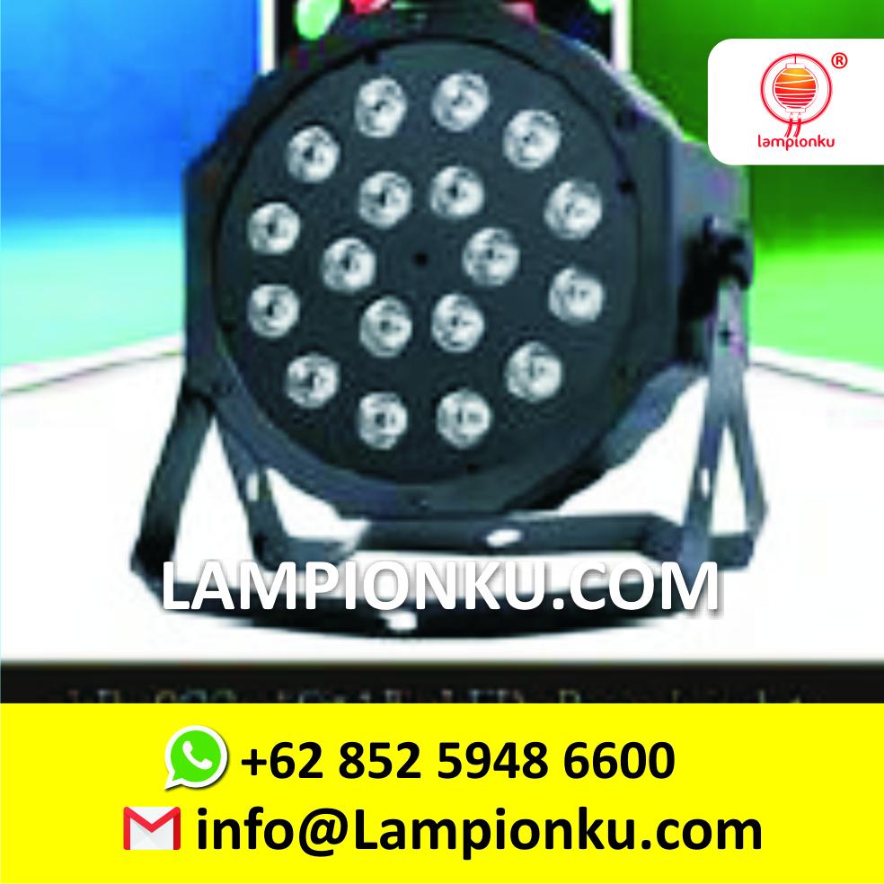 Tag Agen Lampu Par Led Sorot Panggung Distributor Taman Hemat Energi Harga 64